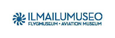 yhteistyokumppanit-logot_ilmailumuseo
