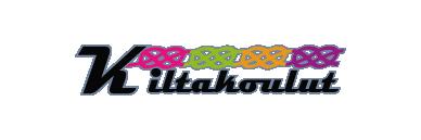 yhteistyokumppanit-logot_kiltakoulut